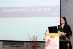Vorschau Fotogalerie: Auszeichnung Gesunder Kindergarten