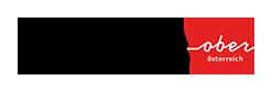 Logo Gesundes Oberösterreich