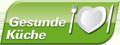 Logo Gesunde Küche